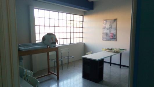 Ufficio Pordenone 623