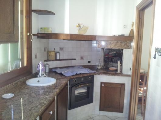 Appartamento Pordenone 624