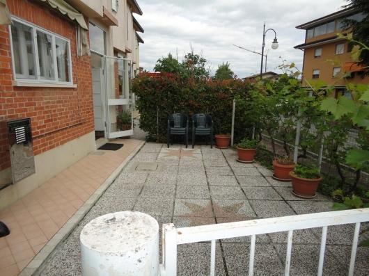 Villa a schiera Azzano Decimo 637