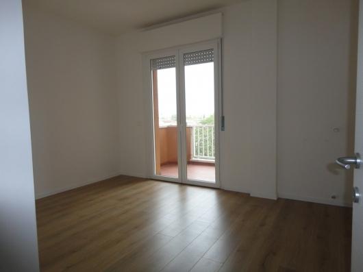 Appartamento Pordenone 642