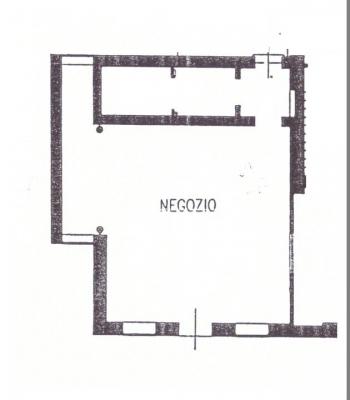 Affitto Negozio Fiume Veneto