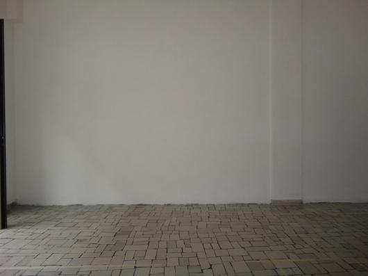 Negozio Pordenone 649