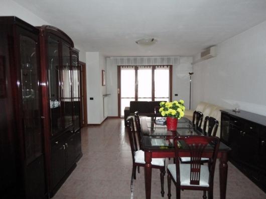 Appartamento Pordenone 650