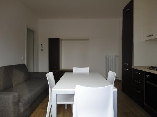 Appartamento in Affitto Pordenone