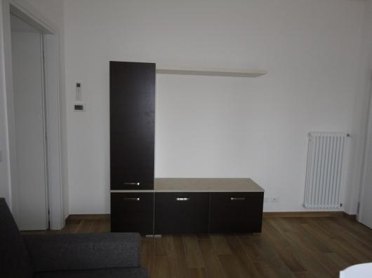 Appartamento Pordenone 654