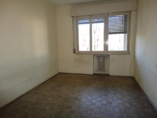 Appartamento Pordenone 656