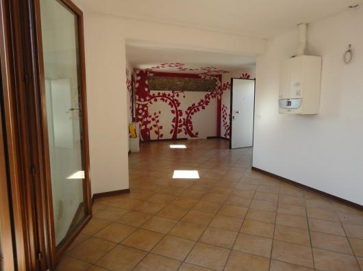 Appartamento San Quirino 661
