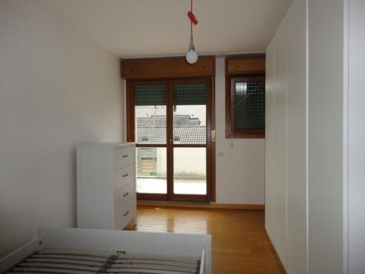 Appartamento Pordenone 511