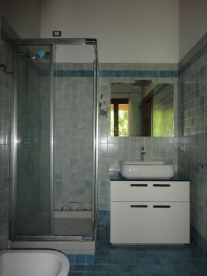 Villa a schiera Pordenone 665