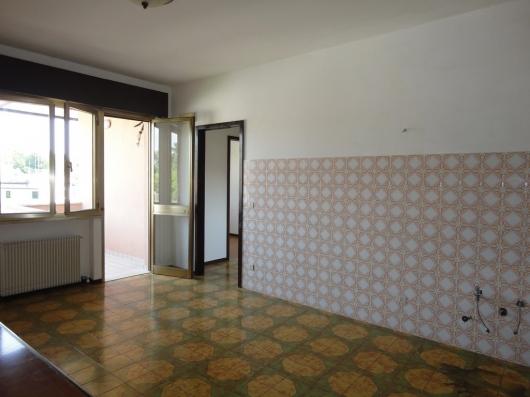 Appartamento Pordenone 664