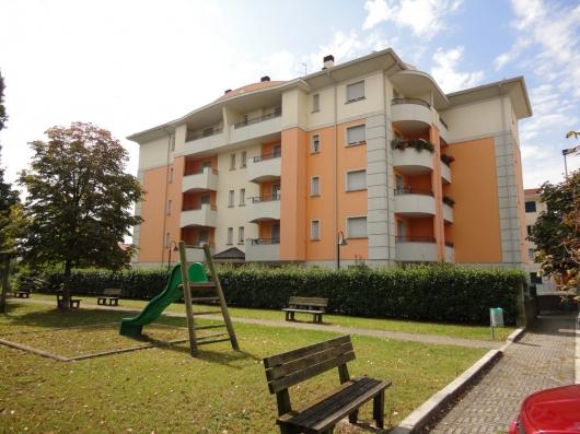 Appartamento Pordenone 625