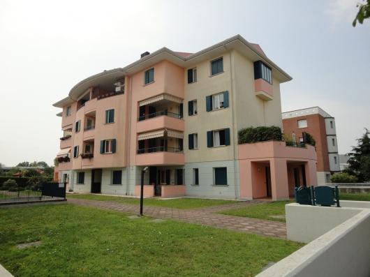 Appartamento Pordenone 270