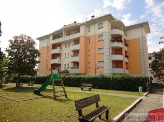 Appartamento Pordenone 673