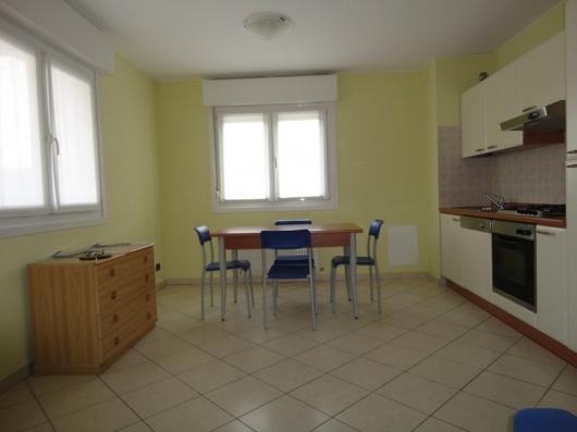 Appartamento Pordenone 594