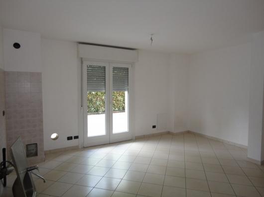 Appartamento Pordenone 674