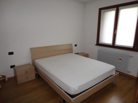Appartamento Pordenone 488