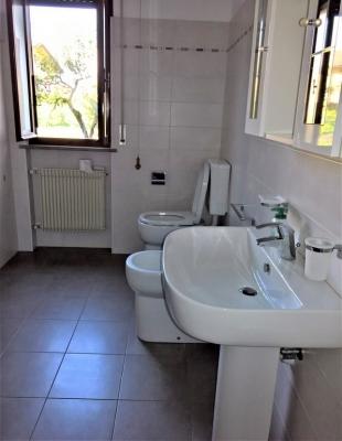 Villa singola Cordenons 677