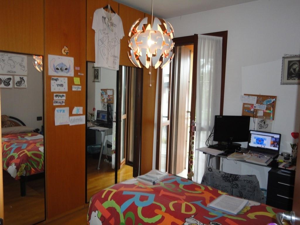 Villa a schiera Pordenone 681