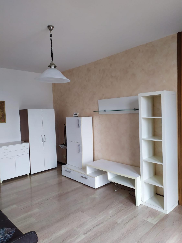 Appartamento Pordenone 705