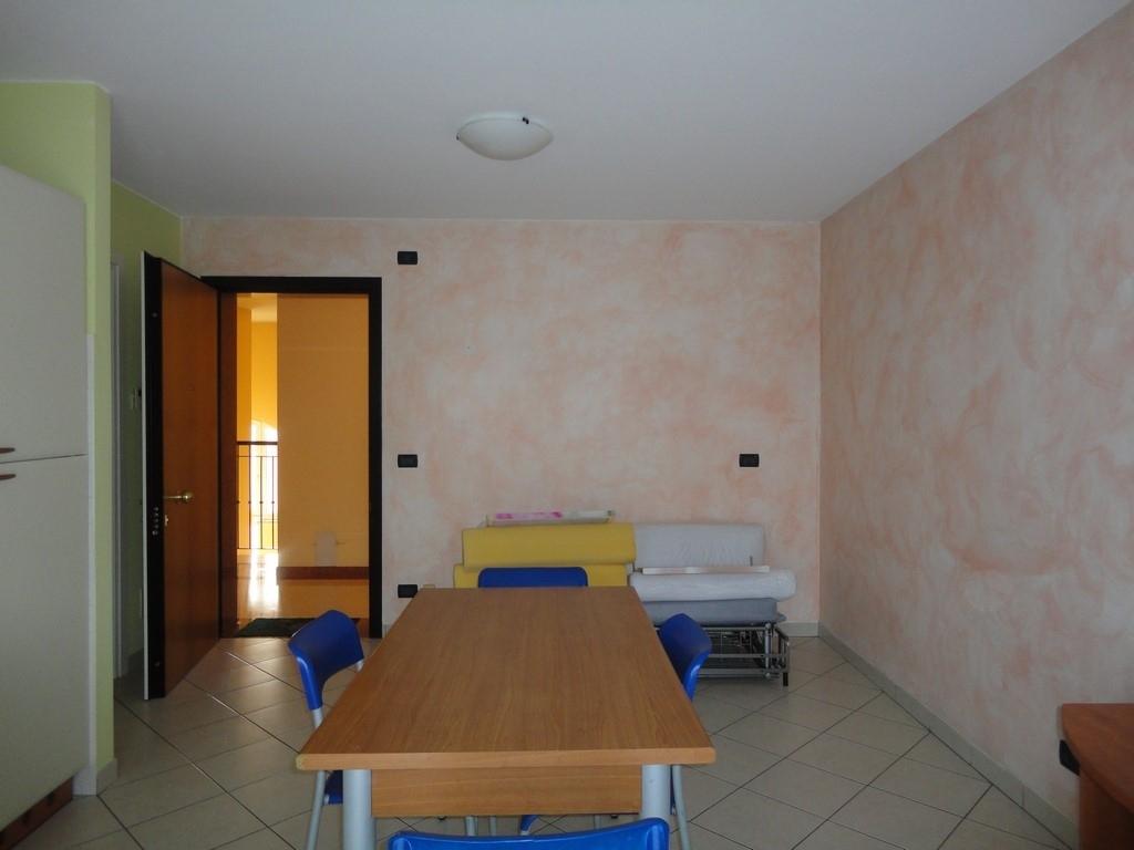 Appartamento Pordenone 708