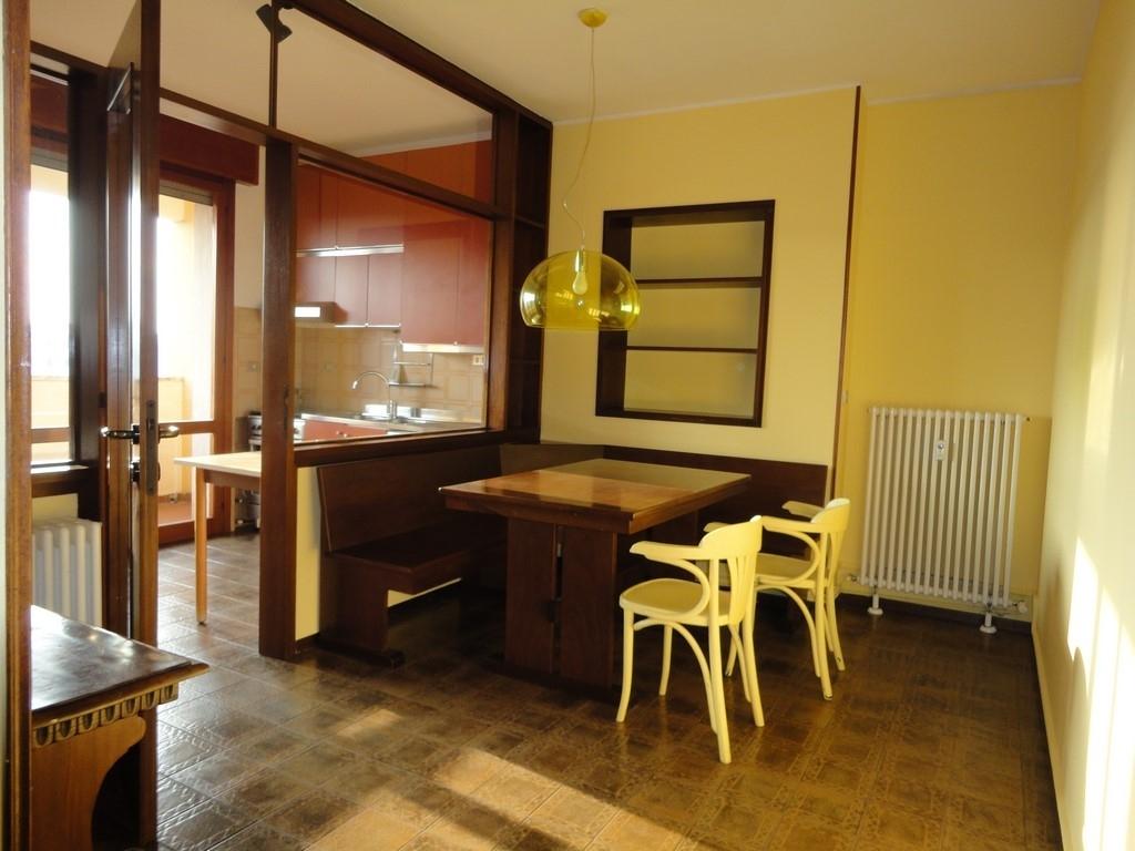 Appartamento Pordenone 709