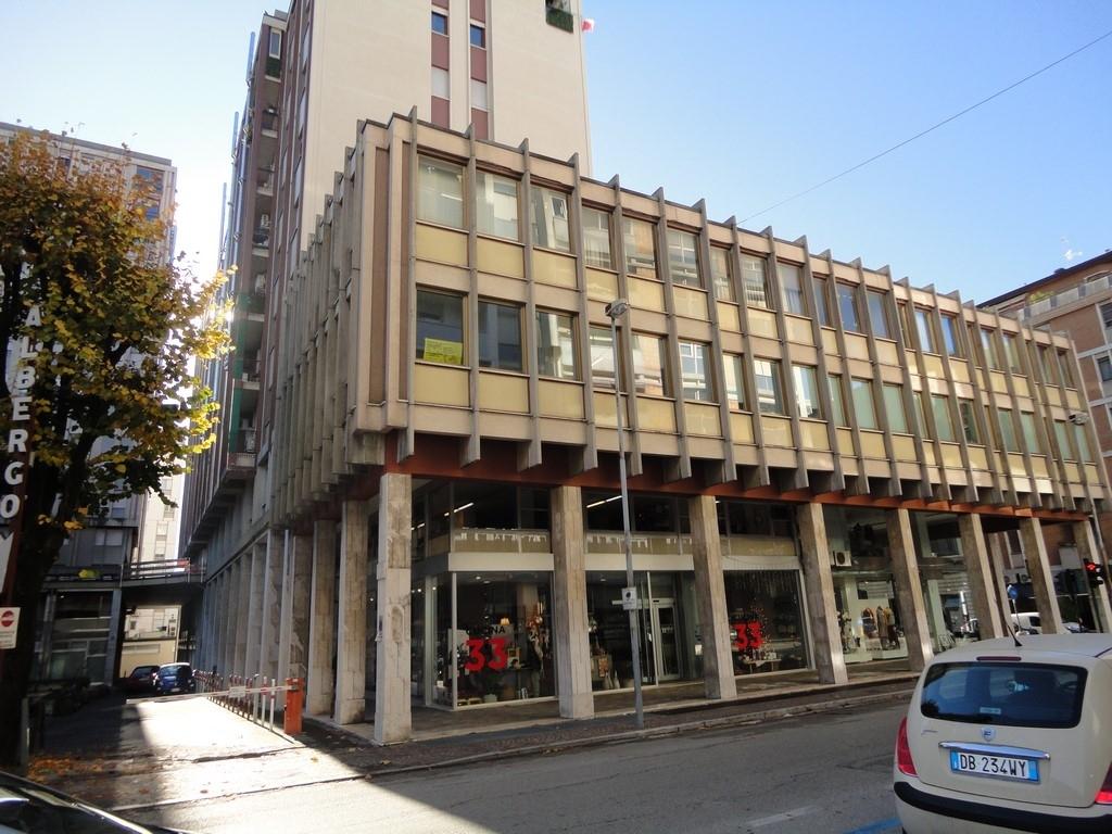 Ufficio Pordenone 710