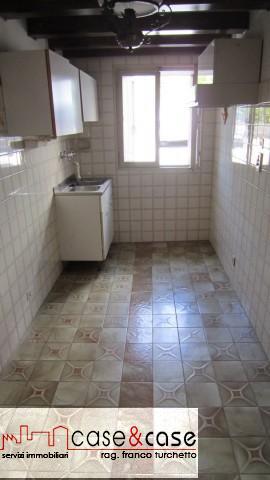 Casa Indipendente Caneva Sp1073266