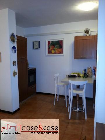 Appartamento Sacile Sp1365602