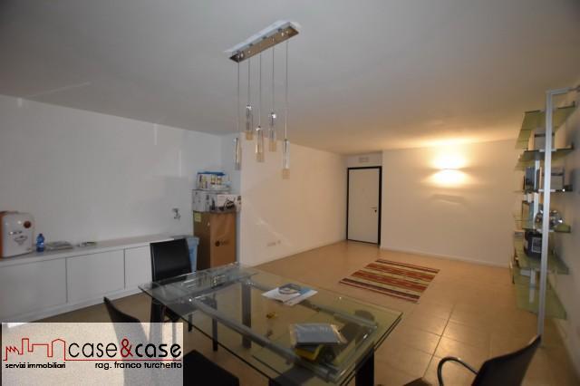 Appartamento Pasiano Di Pordenone Sp1401109
