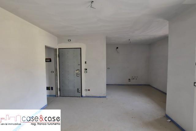 Appartamento Caneva Sp1409269