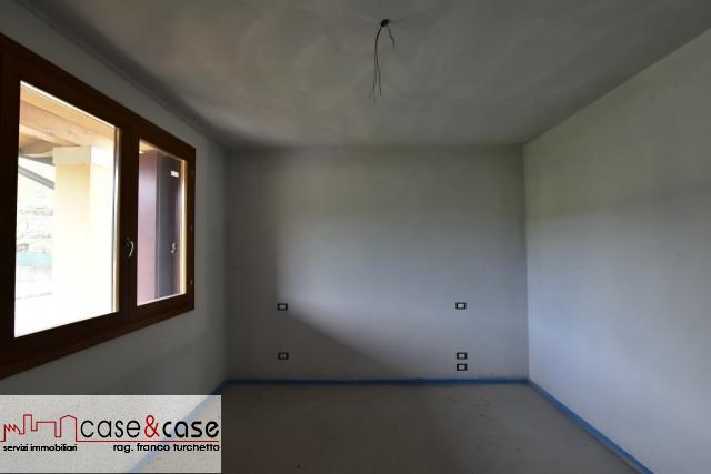 Appartamento Caneva Sp1409271