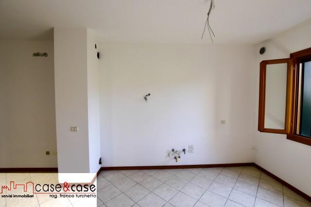 Appartamento Sacile Sp1468550