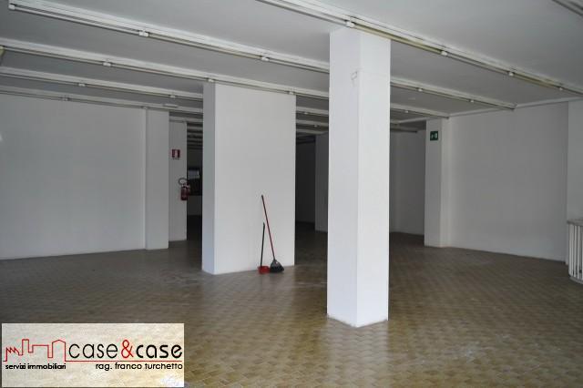 Negozio Sacile Sp1501515