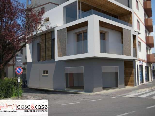 Villa a schiera Sacile Sp1672234
