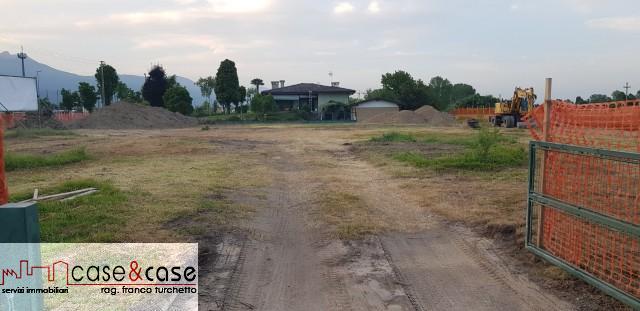 Villa bifamiliare Sacile Sp1704999