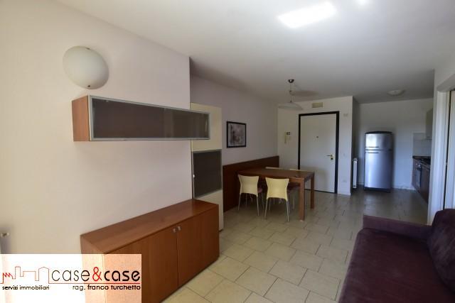 Vendita Appartamento Pasiano Di Pordenone