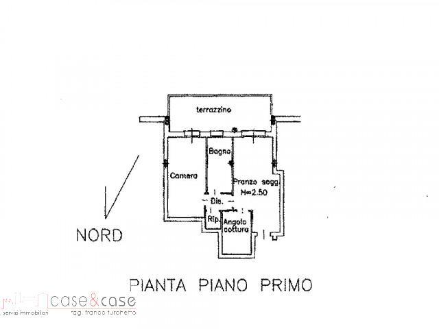 Appartamento Pasiano Di Pordenone Sp1765961