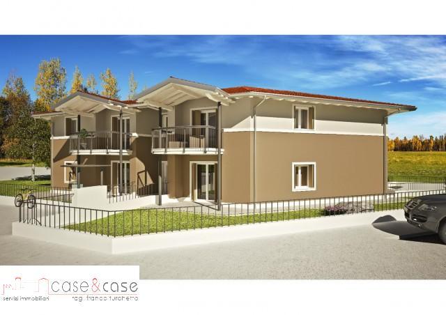 Appartamento Sacile Sp1863672
