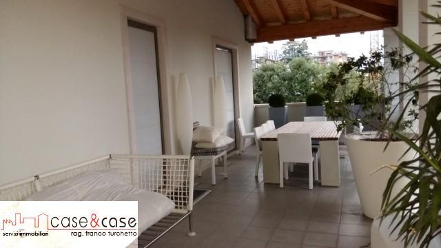 Attico/Mansarda Sacile Sp1057160