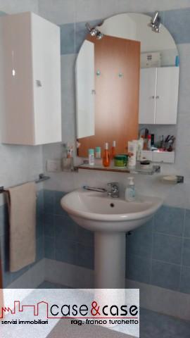Appartamento Aviano Sp1364250
