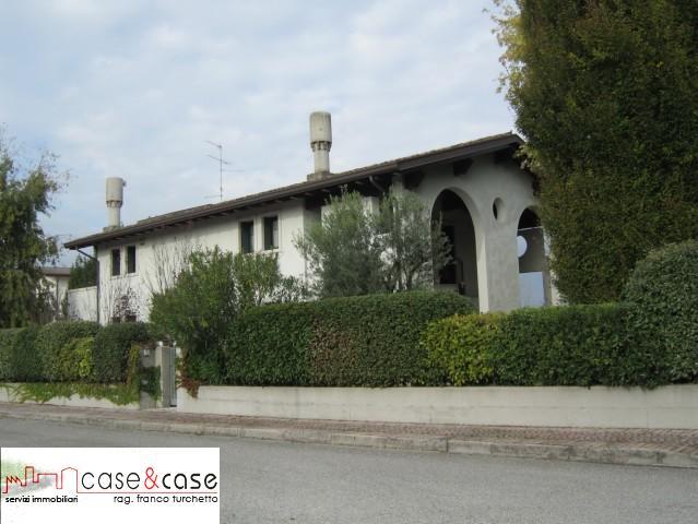 Villa singola Sacile Sp1462033