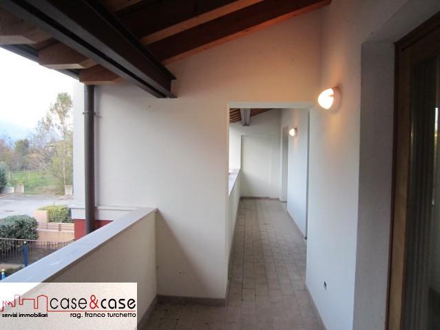 Appartamento Caneva Sp1480076