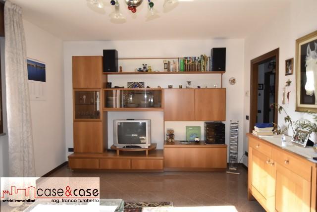 Appartamento Caneva Sp1480083
