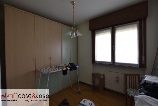 Vendita Appartamento Caneva