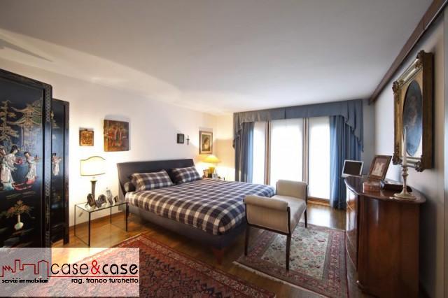 Villa singola Caneva Sp1603351