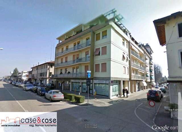Villa singola Sacile Sp30077