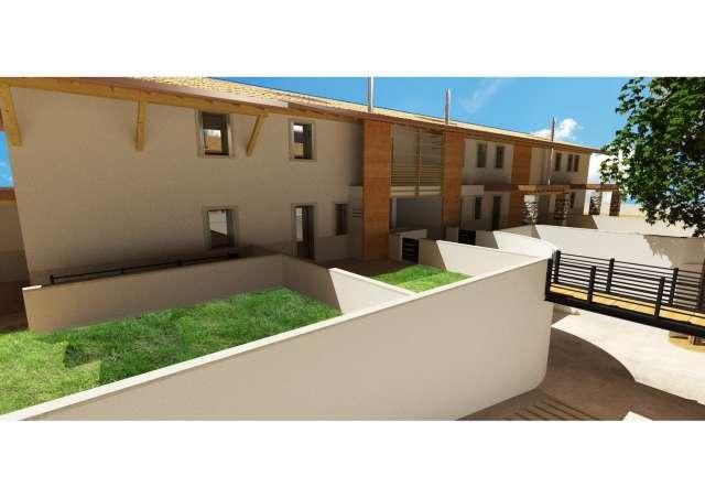 Appartamento Sacile Sp31947
