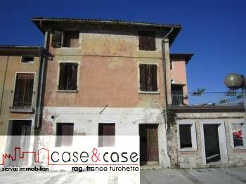 Casa Indipendente in Vendita Sacile
