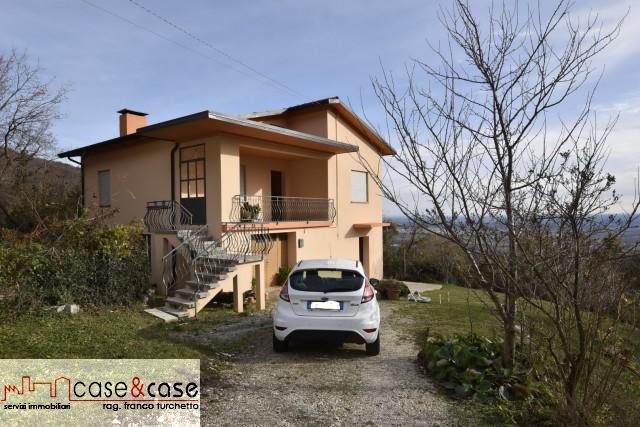 Casa Indipendente in Vendita Polcenigo