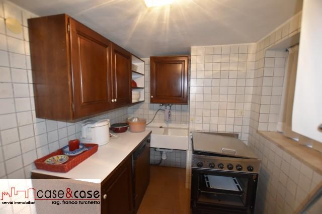 Casa Indipendente Caneva Sp1980615